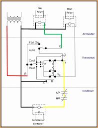refrigerator compressor wiring diagram best of start run capacitor Wiring-Diagram Capacitor Symbol refrigerator compressor wiring diagram awesome single phase pressor wiring diagram with relay wiring diagram