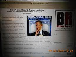 obamafraudlifeinprison1.jpg