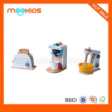 Wooden Bead Game Magnificent Factory Supply Wooden Bead Game Coffee Machine Mianxuan Toys