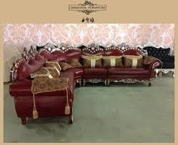Cheap Chinese Furniture Dragon Mart Dubai Arabic Corner Sofa Buy