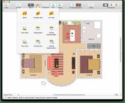 House Design Cad Software Top 12 Home Design Floor Plan Software For Mac 2019 2020