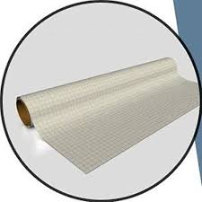 1 Inch Graph Paper Roll Under Fontanacountryinn Com