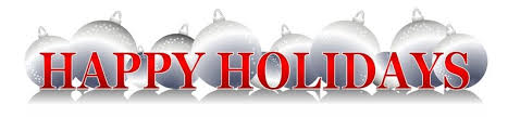 Image result for Holiday banners