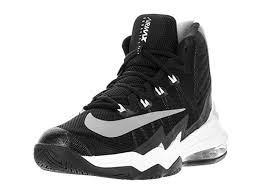 adidas basketball shoes 2017. top best cheap basketball shoes mens sneakers under 100 nike adidas armour 2017