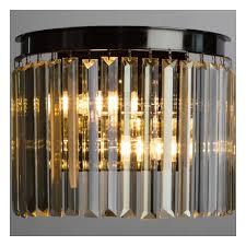 <b>Настенный светильник Divinare</b> Nova Cognac 3002/06 AP-2 ...