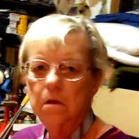 Obituary | Susie Sampson of Seneca, Illinois | Seals-Campbell Funeral Home,  LLC