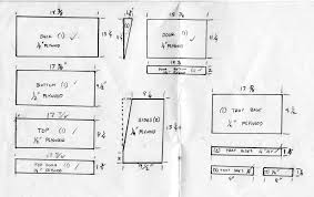 wiring diagram tv room wiring discover your wiring diagram home wiring speakers to puter