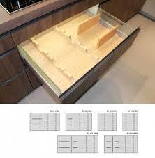 Genial Unglaubliche Dekoration Schrank Schubladen Amusing Nolte