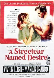 blanche a streetcar d desire essay a streetcar d desire  blanche a streetcar d desire essay