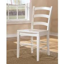 white wooden office chair. Full Size Of Furniture:black Wood Office Chair Catchy White Desk Design Ideas On Sale Wooden H