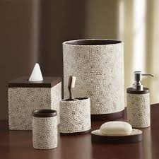 Bathroom Accessory Sets Shop The Best Deals For Sep