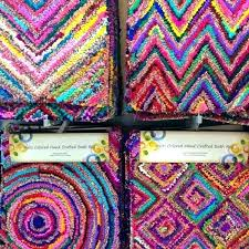 multi colored bath towels multi colored bath towels multi color bath rugs these bath rugs were multi colored bath towels