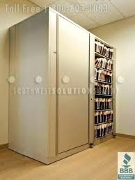 wall mounted office storage. Wall File Cabinets For Office Amazing Large Storage Spinning Rotary Revolving Two Sided Media Mounted