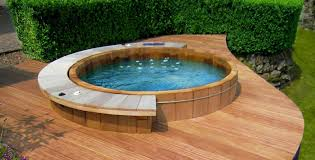wooden hot tubs awesome wood fired timberin for intended 8
