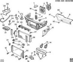 similiar buick lesabre engine diagram keywords 1995 buick lesabre engine diagram 1995 engine image for user