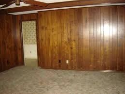 fake wood paneling how to paint fake wood paneling luxury paint over 1970s fake wood paneling