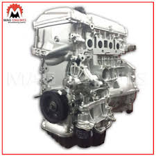 ENGINE TOYOTA 1AZ-FSE D4 FOR RAV-4 AVENSIS NOAH VOXY 2.0 LTR PETROL ...