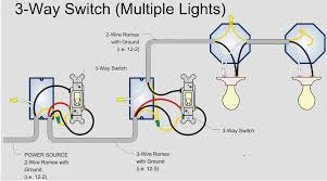 3 phase motor wiring diagram star delta images way switch wiring multiple lights electrical blog