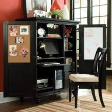 office armoire. capricious office armoire delightful ideas 17 best about computer on pinterest e