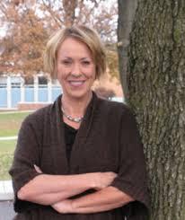 Nancy Patrick | Messiah, a private Christian University in PA