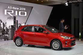2018 kia truck. contemporary 2018 show more with 2018 kia truck