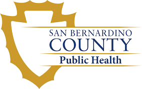 san bernardino county food handlers requirements san bernardino public health