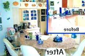 gorgeous instant granite countertop cover and instant granite home depot covers instant granite cover instant granite