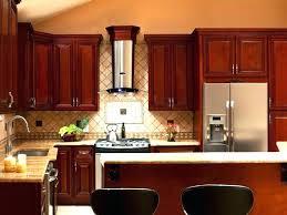 cherry wood cabinets kitchen kitchen ideas with cherry wood cabinets cherry cabinet kitchen ideas cherry wood