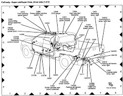 T fitting on heater hose as well 98 crown vic fuse box diagram additionally chevy malibu