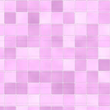 bathroom tiles background. Fine Background Bathroom Tiles Random Pink Background HD On T
