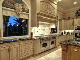 kitchen cabinets houston kitchen cabinets doors houston tx