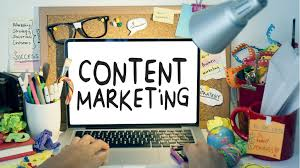 Content Marketing How To Overcome The 4 Most Common Content Marketing Struggles