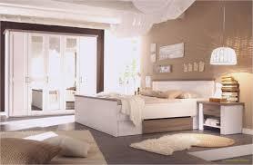 Bilder Für Schlafzimmer Wand Wohndesign Beliebt Frisch Und Trends Im