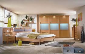 Schlafzimmer In Buche Wohnellode