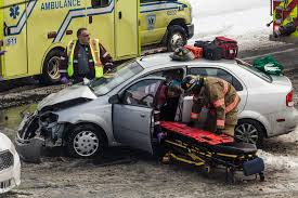 does uninsured motorist coverage cover
