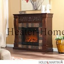 holly martin 37 054 023 6 12 fireplace heater lifestyle