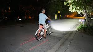Bicycle Light Comparison Halogen Bike Lights Reviews Pogot Bietthunghiduong Co