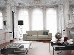 Modern Italian Living Room Furniture Modern Italian Dining Room Tables Modern Living Room Italian