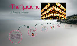 what was the driving force behind european imperialism in africa the lanturne a poetry lesson