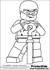 batman coloring pages printable 2. Modren Coloring Lego Batman Movie Coloring Pages Printable   In Batman Coloring Pages Printable 2