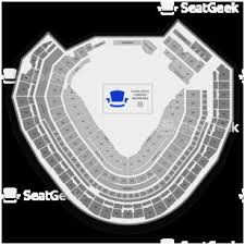 Systematic Miller Park Interactive Seating Chart Milwaukee