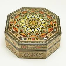 Small Decorative Wooden Boxes Wood Inlay Box wooden box keepsake box small decorative boxes 18