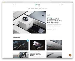 Buy Templates Online 30 Best Html5 Css3 Website Templates 2019 Colorlib