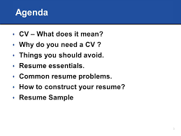 stunning what does cv stand for in resume photos simple resume