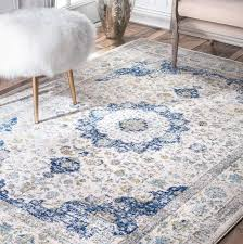 area rugs aculate soil dirt dust mites pet dander and allergens over time which requires an annual professional cleaning to maintain the color and