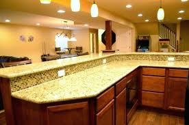 basement bar lighting ideas. Basement Bar Lighting Ideas Custom 3 Home Compre Decor Design App