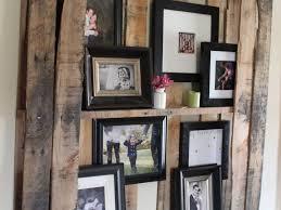 Shelves In Bedroom Diy 26 Easy Diy Shelf Ideas Diy Shelving Diy Shelves And Do It