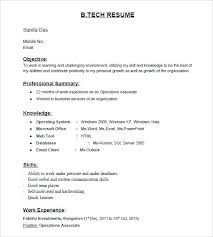 Ccna Resume Best Format For Freshers Ideas On Sample Experience