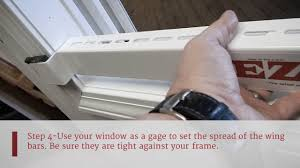 ez ac air conditioner support bracket. EZAC Detailed Assembly Throughout Ez Ac Air Conditioner Support Bracket