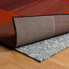 area rugs for hardwood floors area rugs for hardwood floors padding area rug ideas for hardwood floors best area rug pad for wood floors best area rug